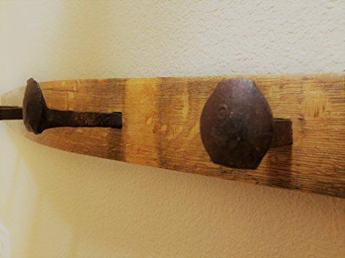The 8 best railroad ties wood