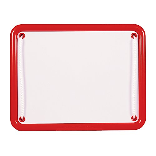 Educational Insights Magnetic Art Board product image