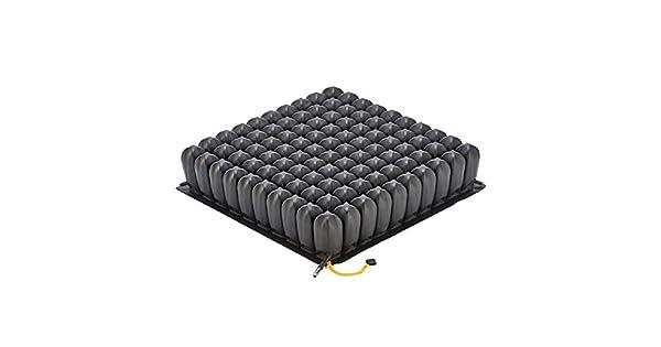 Amazon.com: Roho perfil alto una sola válvula de asiento y ...