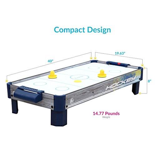 Buy buy air hockey table