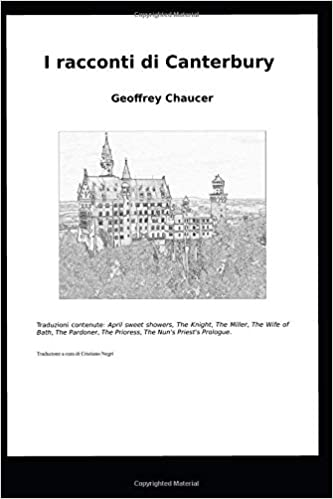 Descargar Bittorrent En Español I Racconti Di Canterbury PDF Gratis Descarga