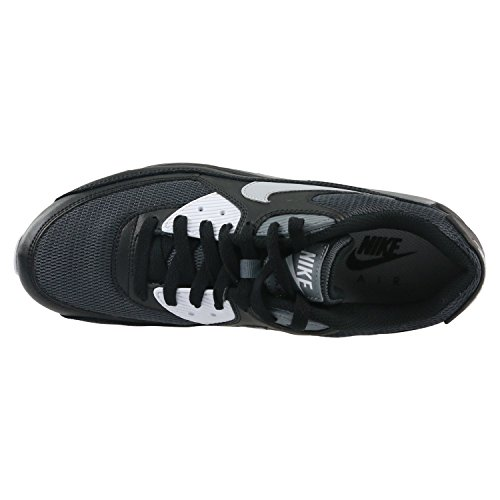 Nike Max Nero Black 90 Essential Sneaker Air rExnwAqfvr
