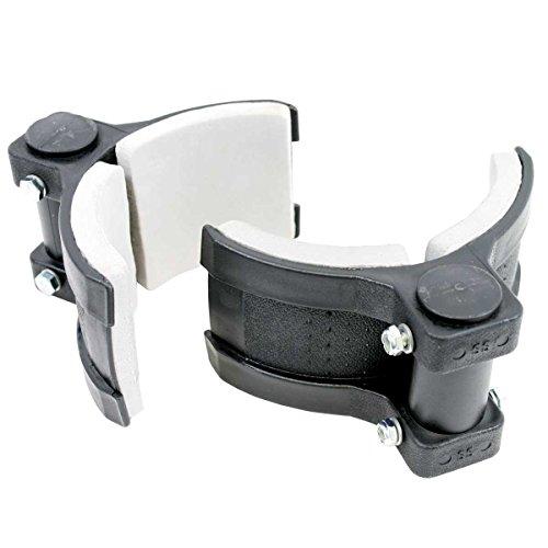 Flex-Band Comfort Leg Band Kit 1005P for Sur-Stilt Drywall Stilts
