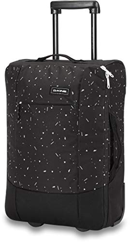 Dakine Carry On Eq Roller 40L Wheeled Travel Bag (Thunderdot)