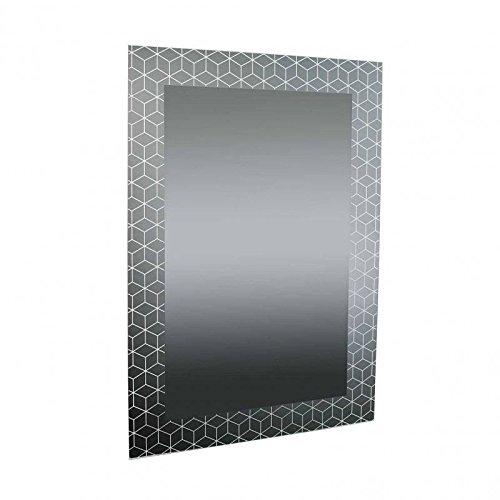 Espejo de pared design kineret