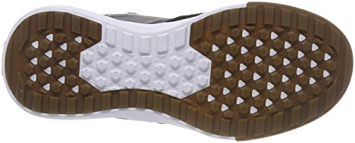 Ultrarange Vans Sneaker Breeze Erwachsene Unisex Schwarz vPwCzYq