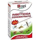ZAPI GARBAN INSETTICIDA CONCENTRATO