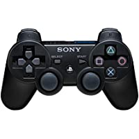 Sony DualShock 3 Wireless Controller for PS3