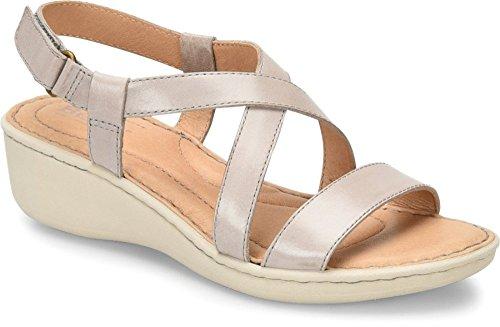 Born - Womens - Idella (Born Womens Sandals)