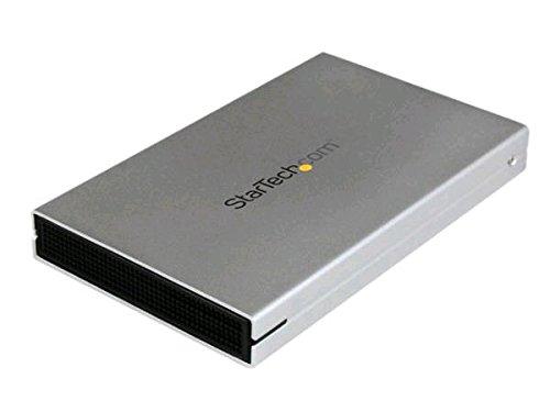 StarTech.com 2.5