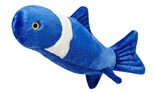 koi fish toy - 8