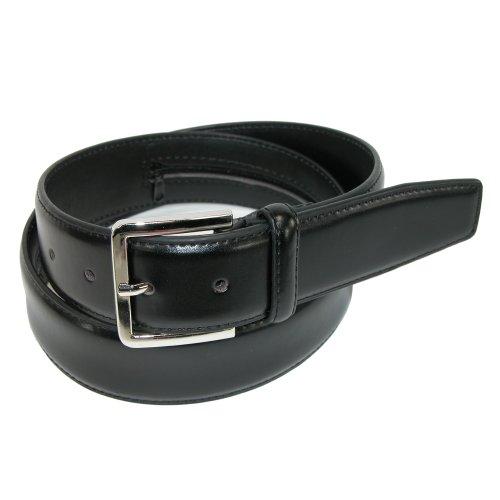 money belt for men - 6