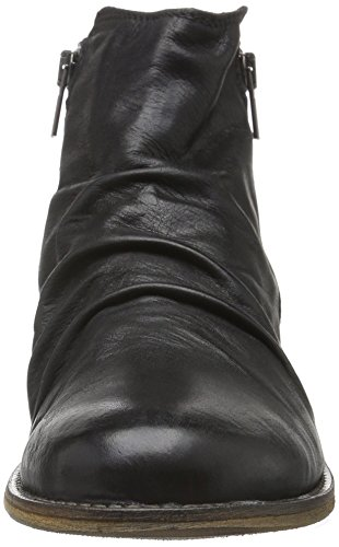 Femme Buffalo Bottes Classiques 30816 Singapura qxnwTvC6