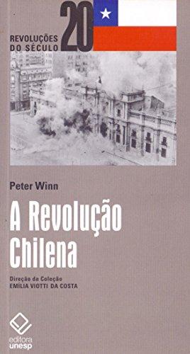 A Revolução Chilena