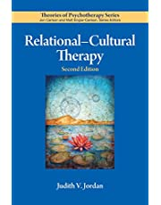 Relational-Cultural Therapy