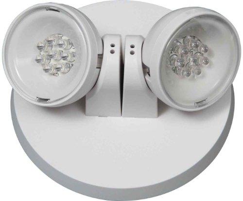 Cooper Lighting Led Emergency Light - 8