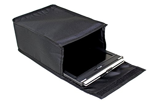 (F.64 FH 8x10 - Film Holder Case - Photography Bag Pack Camera Accessory Pouch Sleeve Sheet)