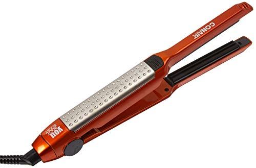 micro hair crimper - 5