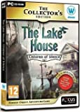The Lake House Children of Silence Collectors Edition (PC) (UK IMPORT)