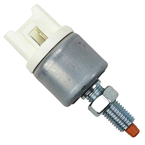 - Beck Arnley 201-1780 Brake Light Switch