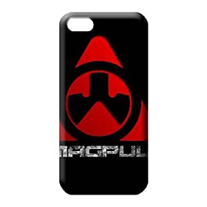 iPhone 5c Appearance Skin High Grade Cases mobile phone back case magpul