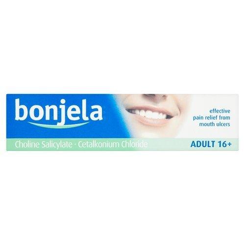 Bonjela 15g (2 Pack) by Bonjela