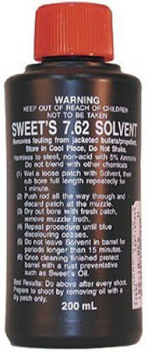 sweets-762-solvent
