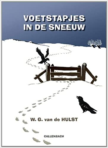 Donde Descargar Libros Gratis Voetstapjes In De Sneeuw Novelas PDF