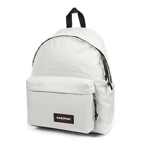Eastpak Casual Daypack, 24 L, Off-White