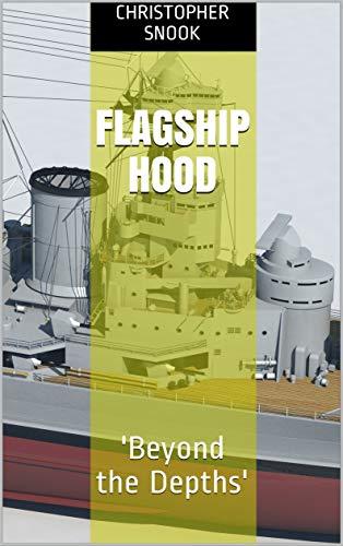 - Flagship Hood: 'Beyond the Depths'