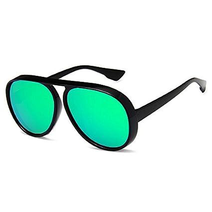 LLZTYJ Gafas De Sol/Viento/Sombrilla/Playa/Aire Libre ...