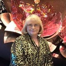 Sharon Srock