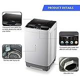 WANAI Full-Automatic Washing Machine