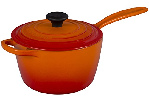 le-creuset-of-america-enameled-cast-iron-sauce-pan-2-1-4-quart-flame