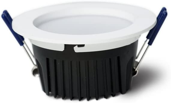iHomma Downlight
