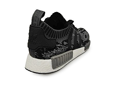 Nmd 11 Adidas r1 5 Primeknit Miesten Uk 1XrrHvq