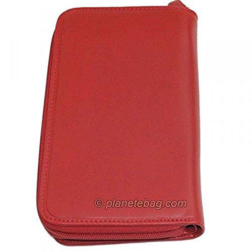 Katana Rosso Portamonete Rosso Portamonete Katana Katana 7rfwx7