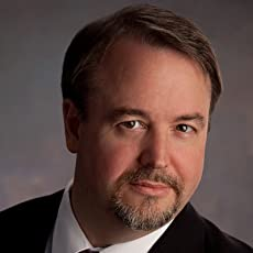 Dr. John Lewis Ed.D.