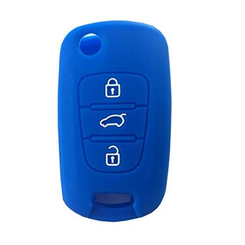 kia 2000 remote control cover - 4