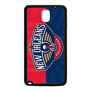 NEW ORLEANS Phone Case for Samsung Galaxy Note3