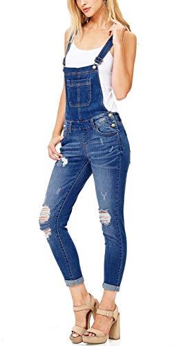 Buy womens overalls