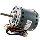 American Standard MOT16952 / MOT-16952 - OEM Motor: 1/2 HP, 115V Motor