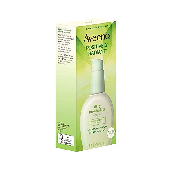Beauty Shopping Neutrogena Healthy Skin