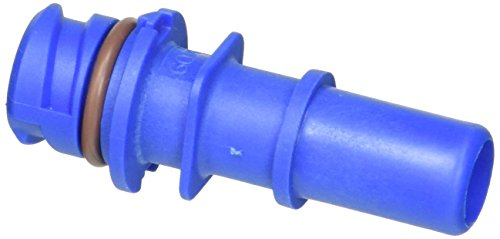 Most bought PCV Valves Breathers & Accessories