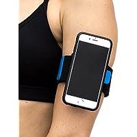 Quad Lock Run Kit for iPhone 6/6s