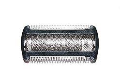Bodygroove Shaver Head Assy For Philips BG2000 BG2030 BG2040 BG3005 BG5020 BG9040 QG3280 QG3360 QG3371 QG3380 QG3391 S5070 S5420 S720 TT2000 TT2030 XA2029 XA525 YS521