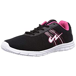 Campus Women's Perry (L) Running Shoes