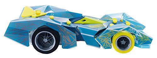 Hot Wheels TechMods Accelo Gt