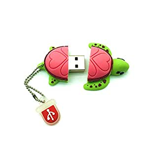 Memorias USB Flash Drive Pen Unidad Pulgar USB2.0 Creativo ...