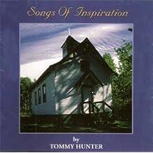 V1 Songs Of Inspiration